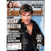 Entertainment Weekly, November 24 2000