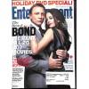 Entertainment Weekly, November 24 2006