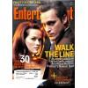 Entertainment Weekly, November 25 2005