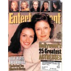 Entertainment Weekly, November 27 1998