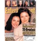 Entertainment Weekly, November 27 1998