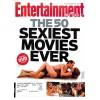 Entertainment Weekly, November 28 2008