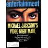 Entertainment Weekly, November 29 1991