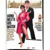 Entertainment Weekly, November 29 2002