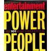 Entertainment Weekly, November 2 1990