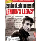 Entertainment Weekly, November 30 1990