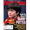 Entertainment Weekly, November 30 2001