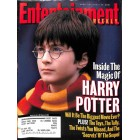 Entertainment Weekly, November 30 2001