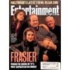 Entertainment Weekly, November 3 1995