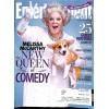 Entertainment Weekly, November 4 2011