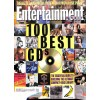 Entertainment Weekly, November 5 1993