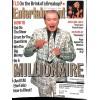 Entertainment Weekly, November 5 1999