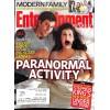 Entertainment Weekly, November 6 2009