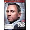 Entertainment Weekly, November 7 2008
