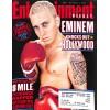 Entertainment Weekly, November 8 2002