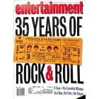 Entertainment Weekly, November 9 1990