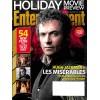 Entertainment Weekly, November 9 2012