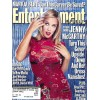 Entertainment Weekly, October 10 1997