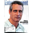 Entertainment Weekly, October 10 2008
