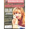 Entertainment Weekly, October 11 1991