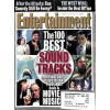 Entertainment Weekly, October 12 2001