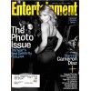 Entertainment Weekly, October 14 2005