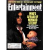 Entertainment Weekly, October 15 1993
