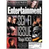Entertainment Weekly, October 16 1998