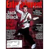 Entertainment Weekly, October 17 2003