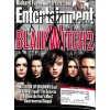Entertainment Weekly, October 20 2000