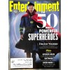 Cover Print of Entertainment Weekly, October 21 2016