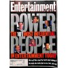 Entertainment Weekly, October 22 1993