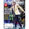 Entertainment Weekly, October 23 2009