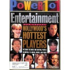 Entertainment Weekly, October 24 1994