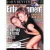 Entertainment Weekly, October 24 1997