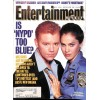 Entertainment Weekly, October 29 1993