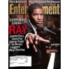 Entertainment Weekly, October 29 2004