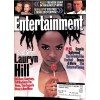 Entertainment Weekly, October 2 1998