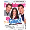 Entertainment Weekly, October 30 2009