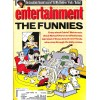 Entertainment Weekly, October 5 1990