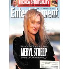 Entertainment Weekly, October 7 1994