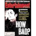 Entertainment Weekly, September 10 1993