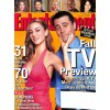 Entertainment Weekly, September 10 2004