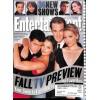 Entertainment Weekly, September 11 1998