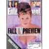 Entertainment Weekly, September 12 1997