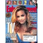 Entertainment Weekly, September 12 2003