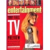 Entertainment Weekly, September 13 1991