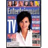 Entertainment Weekly, September 15 1995