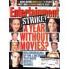 Entertainment Weekly, September 15 2000