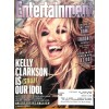 Cover Print of Entertainment Weekly, September 15 2017